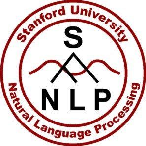 Stanford NLP Logo